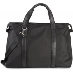 KI0233 Nädalalõpu kott