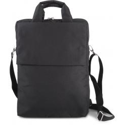Laptopi kott