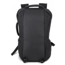 KI0888 Tehnoloogiline seljakott
