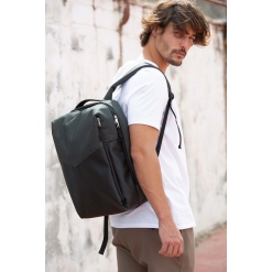 KI0153 Business backpack
