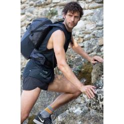 KI0160 Outdoor backpack