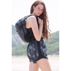 KI0164 Outdoor sports backpack