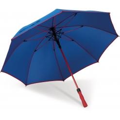 KI2018 Automatic umbrella