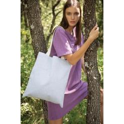 KI5203 Recycled shopping bag