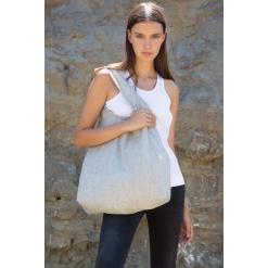 KI5205 Hand-woven shopping bag