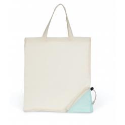 KI7207 Foldaway shopping bag