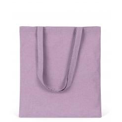 KI5209 Recycled shopping bag