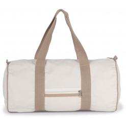 KI5601 Recycled duffel bag