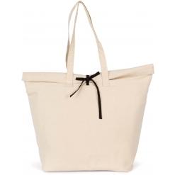 KI7208 Cooler bag