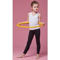 PA1014 Kids' leggings