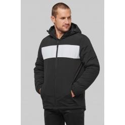 PA240 Unisex club jacket