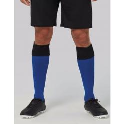 PA0300 Two-tone sports socks