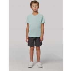 PA1023 ProAct laste lühikesed püksid