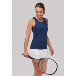 PA165 Naiste tenniseseelik