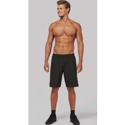 PA167 Proact Performance shorts