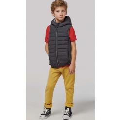 PA238 ProAct laste tepitud vest