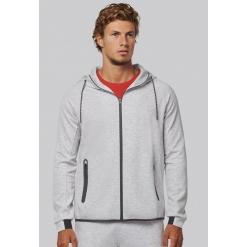 PA358 Proact Performance hoodie