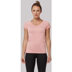 PA4020 Ladies eco-friendly Sports T-shirt