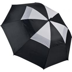 PA550 Proact golfi vihmavari