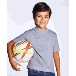 Promodoro 399 Kids Premium-T