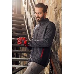 PD 7700 Knit Workwear Jacket