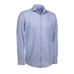SS20 Fine Twill California Long Sleeve triiksärk