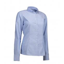 SS700 Oxford Ladies triiksärk