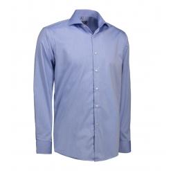 SS8 Fine Twill Long Sleeve triiksärk