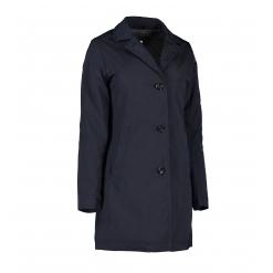 The Car Coat I Ladies'