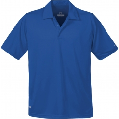 PS-1 Stormtech H2X-Dry polo