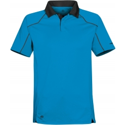 TPS-1 Stormtech Crossover Performance polo