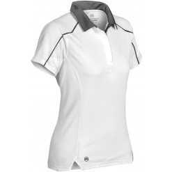 TPS-1W Stormtech Crossover Performance polo