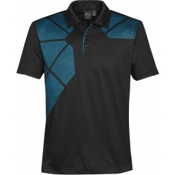 OPX-1 Stormtech Prism Performance polo