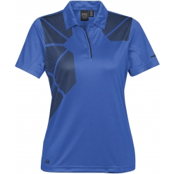 OPX-1W Stormtech Prism Performance polo