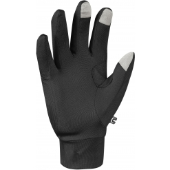 TFG-1 Stormtech Helix Knitted Touch-Screen kindad