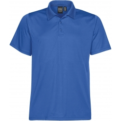 PG-1 Stormtech Eclipse H2X-Dry pikee polo