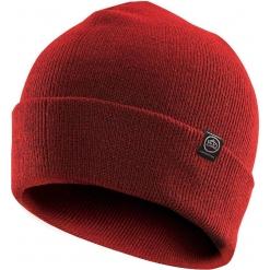 BTK-1 Stormtech Dockside kootud müts
