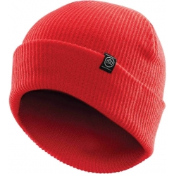 BTV-1 Stormtech Vintage kootud müts