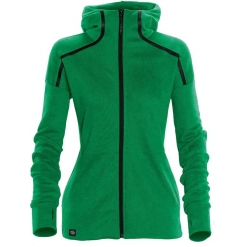 MH-1W Stormtech Helix Thermal Hoody naistele