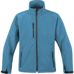BXL-3W Stormtech Ultra-Light soft-shell naistele