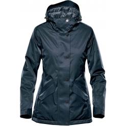 ANX-1W Stormtech Zurich Thermal jacket naistele