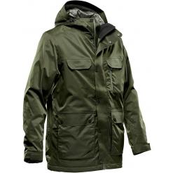 ANX-1 Stormtech Zurich Thermal Jacket