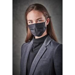 CMK-6 Stormtech Fusion Mask