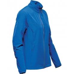KPX-1W Stormtech Kyoto Jacket naistele
