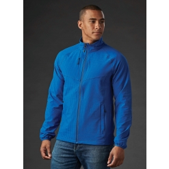 KPX-1 Stormtech Kyoto Jacket