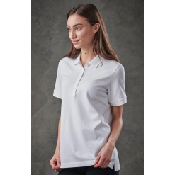 CTP-2W Stormtech Nantucket Stretch pikee polo