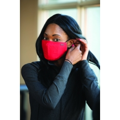 CMK-4 Stormtech Commuter mask filtriga