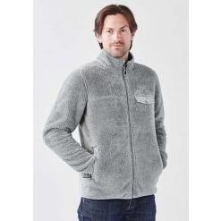 DLX-1 Stormtech Bergen Sherpa Fleece Jacket
