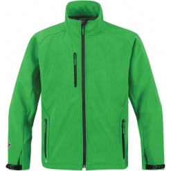 BXL-3 Stormtech Ultra Light softshell